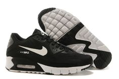 b985b5cafbd 10 Best nike air max 90 outlet images | Air max 1, Air max 90 ...