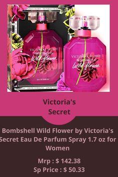 Victory Secret, Victoria's Secret, Buy Perfume Online, Discount Perfume, Victoria Secret Makeup, Parfum Spray, Bombshells, Bunk Beds, Fragrances