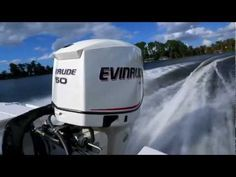 evinrude e tec 115 hp in addition to the adjustable trim limit rh pinterest com Evinrude Pictures by Year Evinrude Pictures by Year