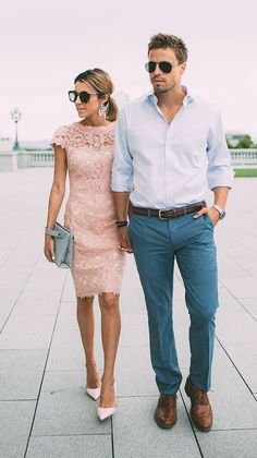 Things Not To Forget For Dressing Well