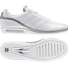 New Mens Adidas Original Porsche Design SP1 White Lace Trainers Shoes Size 6-13