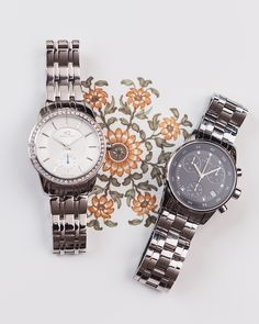 The perfect gift for this holidays photo by Hugh Capet, Rolex Watches, Bracelet Watch, Holidays, Bracelets, Gifts, Accessories, Collection, Women