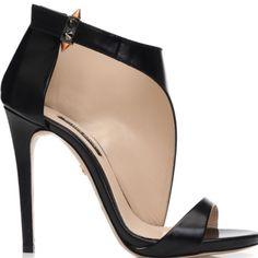 Ruthie Davis Heels.