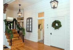 Inside Chip and Jo's New Bed and Breakfast | Photos | HGTV Canada