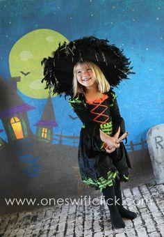 Halloween backdrop (grand opening mini session)