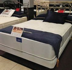 Brothers Bedding Dr. Mabry available at http://www.brothersbedding.com