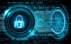 How ISO 27001 Certified Managed Security Services Can Come To Your Rescue