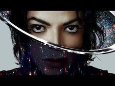 BeLIEve (The MJDHI) Michael Jackson's Xscape 2009
