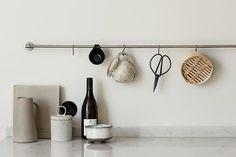 Die besten bilder von minimalistisch gemütlich in
