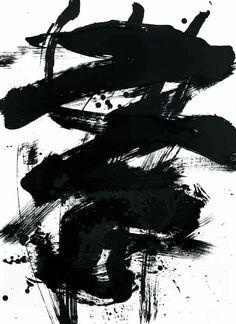 Kazuo Shiraga