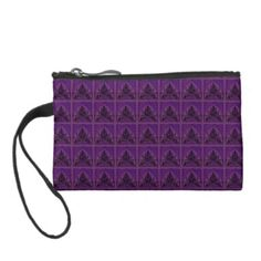>>>best recommended          	Retro Floral Leaf Purple Bagettes Bag Coin Wallets           	Retro Floral Leaf Purple Bagettes Bag Coin Wallets lowest price for you. In addition you can compare price with another store and read helpful reviews. BuyShopping          	Retro Floral Leaf Purple Bag...Cleck Hot Deals >>> http://www.zazzle.com/retro_floral_leaf_purple_bagettes_bag_coin_wallets-223774230169549291?rf=238627982471231924&zbar=1&tc=terrest