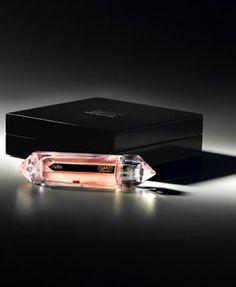 Ruby Cuarzo Signature Parfum - ein es Parfum für Frauen 2010