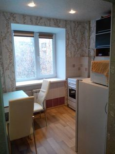 Apartment on Ilycha st. 69 Ekaterinburg Situated in Yekaterinburg, Apartment on Ilycha st. 69 offers self-catering accommodation with free WiFi. The unit is 6 km from Uralochka Sports Centre.  The kitchen is equipped with an oven. Towels and bed linen are provided at Apartment on Ilycha...