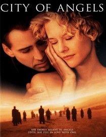 City of Angels  1998