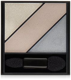 Elizabeth Arden Eye Shadow Trio, Love of Grey oz. >>> Read more details by clicking on the image. Eyeshadow Step By Step, Eyeshadow Tips, Eyeshadow Base, Eyeshadow Looks, Eyeshadow Makeup, Custom Eyes, Eye Palette, Luxury Beauty, Skin Makeup