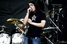 Fates Warning #7