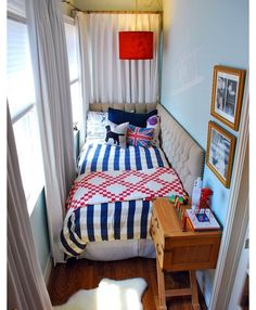 Very Small Bedroom Design 10 tips to make a small bedroom look great | compact, boudoir and