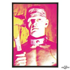 horror_of_frankenstein_nt_fuschia_yellow