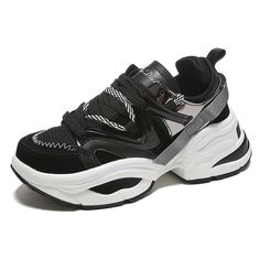 379737e566a Woman s Sneakers EAF Sneakers at  69.00 Dad Sneakers