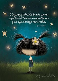 Find high-quality images, photos, and animated GIFS with Bing Images Magic Words, Spanish Quotes, Cute Illustration, Betty Boop, Belle Photo, Fashion Pictures, Line Drawing, Cute Drawings, Portrait