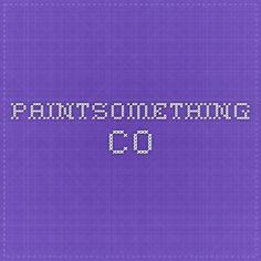paintsomething.co