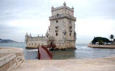 #Lisboa com autocarro cultural gratuito