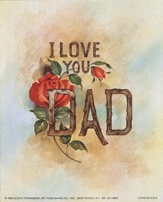 I+Love+You+Dad always in my hearts miss you so muchh Daddy I Miss You, I Love My Dad, Mom And Dad, Rip Daddy, Miss U Papa, Happy Daddy, I Miss My Family, Daddy Daughter, Daughter Quotes