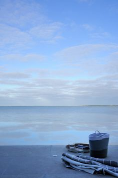 maison pyla sur mer- vue cap ferret- ocean view - Erick Saillet photographe -luxury house -location saison -rental -ikone -Ikhome