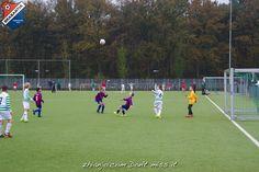 Nuenen E6 - Brabantia E9 / 1 - 12