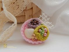 good morning ! by angela Kosmatou on Etsy