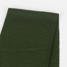ZQ Premium Merino - Forest – The Fabric Store Online