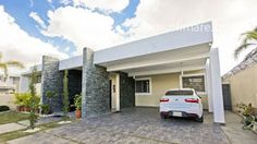 Aquiles Rojas - Real Estate Advisor: Casa en Don José María - 32024 - RD$7,600,000