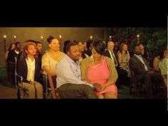 """And watch Jill Scott and Anthony Hamilton's video for the song they're dancing to, """"So In Love."""" 