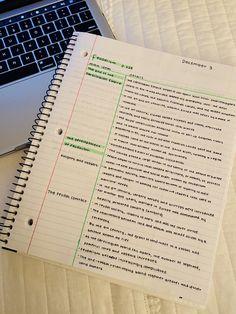 School Organization Notes, Study Organization, College Notes, School Notes, Law School, High School, Life Hacks For School, School Study Tips, Study Board
