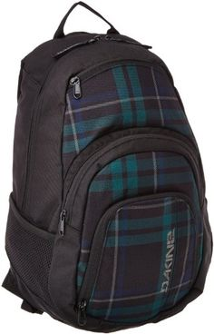 Dakine Rucksack Campus 33 Liter Mehrfarbig (Townsend) 05BP2F | Your #1 Source for Sporting Goods & Outdoor Equipment
