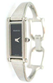 Gucci Horsebit 1500l $138