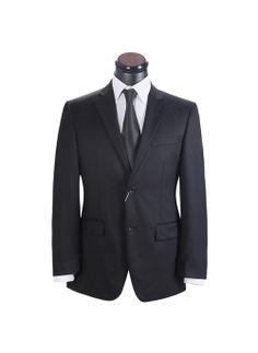 Regular Fit,Men's Wool Suits EONW063-2