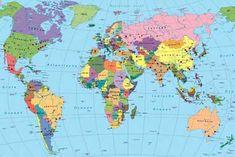 Voor Wereldstage heb ik Nederlandse studenten begeleid naar de volgende bestemmingen: Australië, Canada, St. Maarten, Indonesië, Zuid-Afrika, Zuid-Amerika en de Verenigde Staten