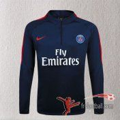 réduction psg store