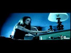 Joe Bonamassa - Miss You, Hate You OFFICIAL Music Video - YouTube