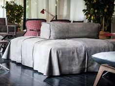 Image Result For Panama Bold Baxter Baxter Furniture, Sofa Design,  Sectional Sofa, Couch