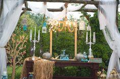 #dugun #wedding #gelindamat #giriş