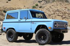 f6f2d83cf60e288bc7d6f6365d16c05c photo icon ford bronco 17 best 1977 images on pinterest souvenirs, infancy and my