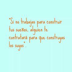 ¿ #Volveralmundolaboral con #masde40años?... SÍ, yo lo hice, y POR LA PUERTA GRANDE!!! CLICA LA IMAGEN PARA SEGUIR LEYENDO.... #exito #libertad #emprendedores #estilodevida #cambiatuvida #vivetussueños #crisysergio