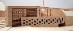 A Magyar Formatervezés Háza – Design Múzeum