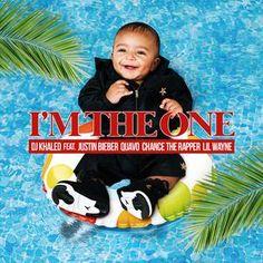 "I'm listening to ""I'm the One-DJ Khaled;Justin Bieber;Quavo;Chance The Rapper"". Let's enjoy music on JOOX!"