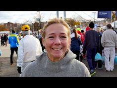 630a579bc4f41 (121) Emma s first TCS New York City Marathon