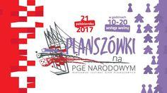 Blog na wolny czas: Planszówki na Narodowym 2017 - relacja z wydarzeni... Gra, Destiny, 21st, Blog, Blogging
