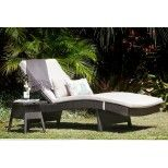 St Tropez Pool Lounger - Save 20%