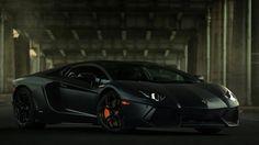 Most Beautiful Super car Lamborghini Aventador |HD